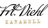 Frl_Diehl_Karamell_Logo_Bild