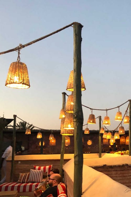 marrakesch-bar-el-fenn-lampen