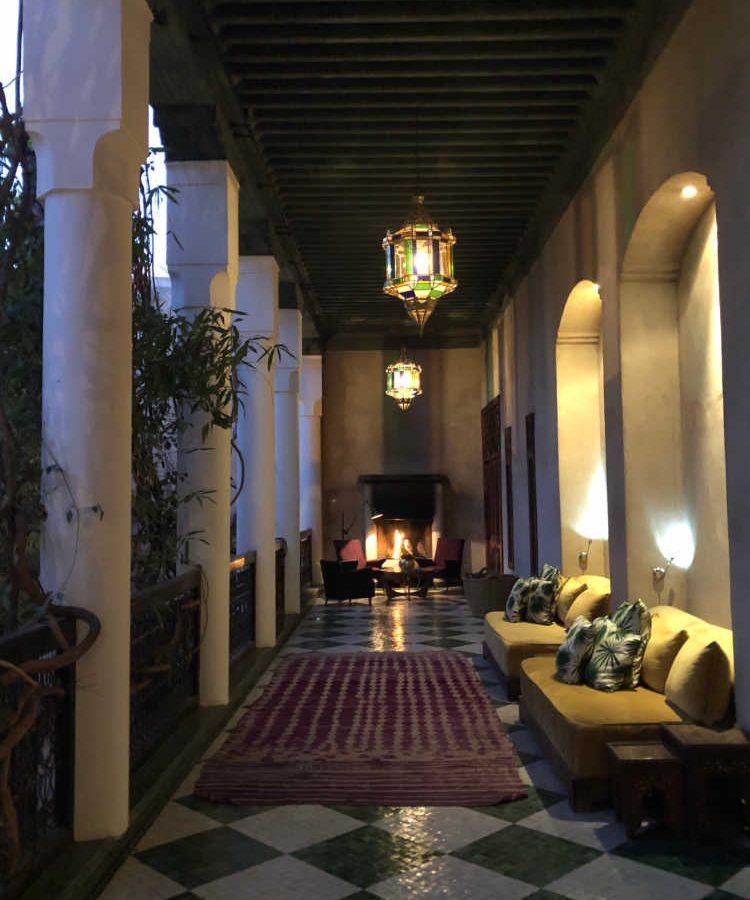 marrakesch-el-fenn-hotel-2