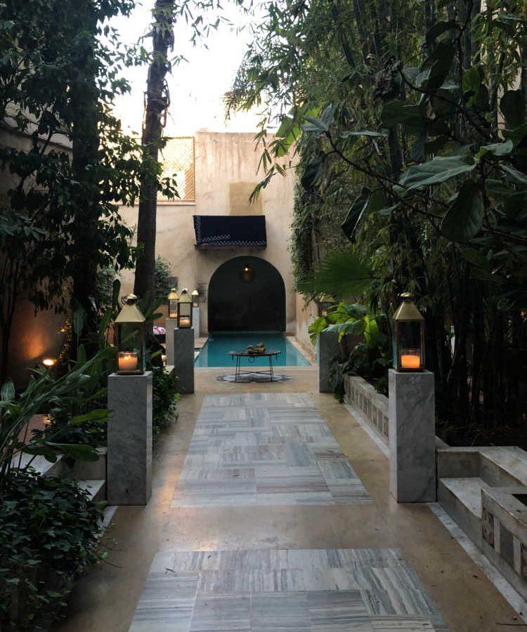 marrakesch-el-fenn-hotel1